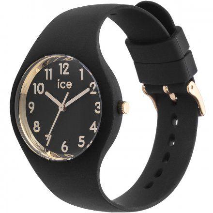 Ice-Watch 015338 - Zegarek Ice Glam - Small IW015338