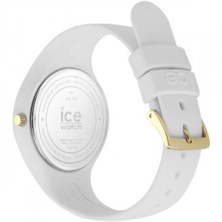 Ice-Watch 015339 - Zegarek Ice Glam - Medium IW015339