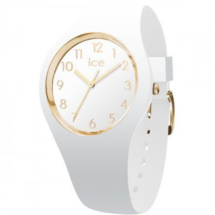 Ice-Watch 015339 - Zegarek Ice Glam - Medium IW015339
