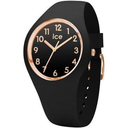 Ice-Watch 015340 - Zegarek Ice Glam - Medium IW015340