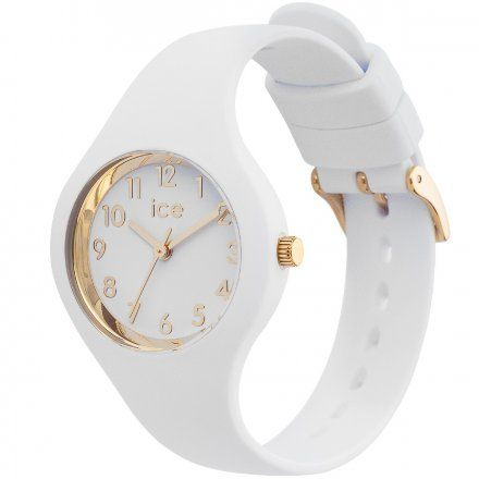 Ice-Watch 015341 - Zegarek Ice Glam - Extra Small IW015341