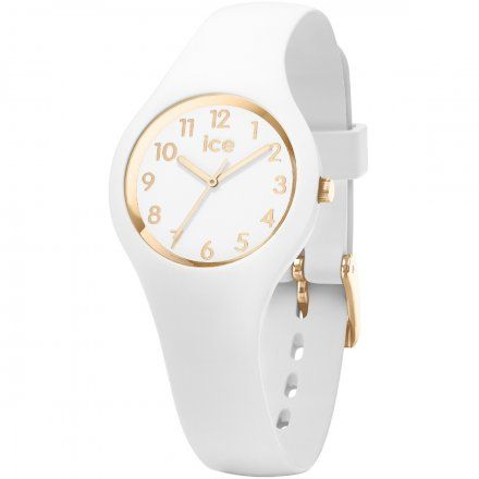 Ice-Watch 015341 - Zegarek Ice Glam - Extra Small IW015341