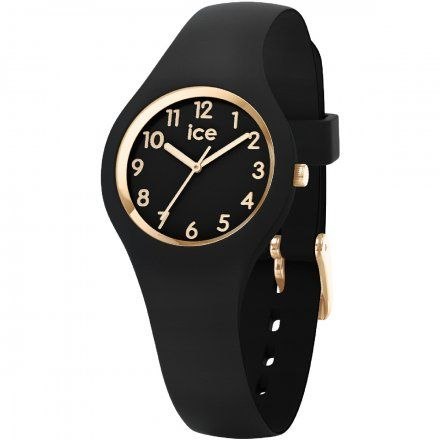 Ice-Watch 015342 - Zegarek Ice Glam - Extra Small IW015342