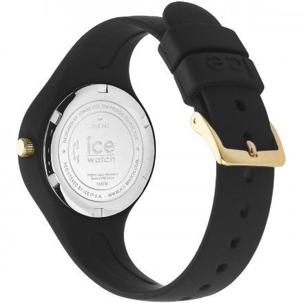 Ice-Watch 015342 - Zegarek Ice Glam - Extra Small IW015342