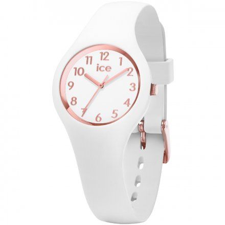Ice-Watch 015343 - Zegarek Ice Glam - Extra Small IW015343