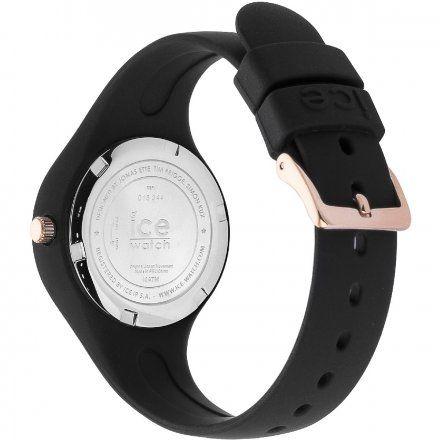 Ice-Watch 015344 - Zegarek Ice Glam - Extra Small IW015344