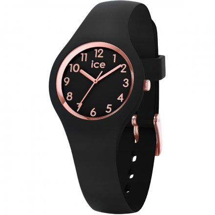 Ice-Watch 015344 - Zegarek Ice Glam - Extra Small IW015344