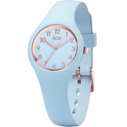 Ice-Watch 015345 - Zegarek Ice Glam Pastel Extra Small IW015345