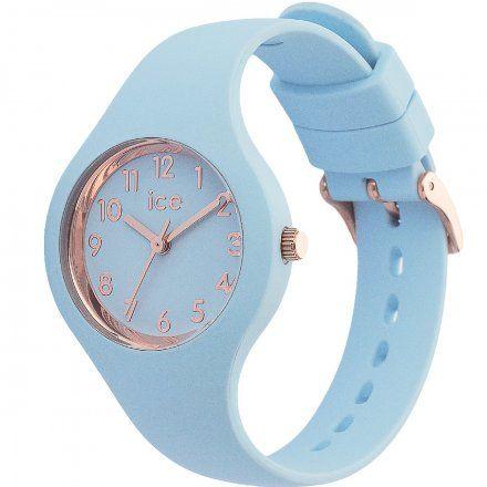 Ice-Watch 015345 - Zegarek Ice Glam Pastel Extra Small IW015345