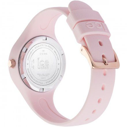 Ice-Watch 015346 - Zegarek Ice Glam Pastel Extra Small IW015346