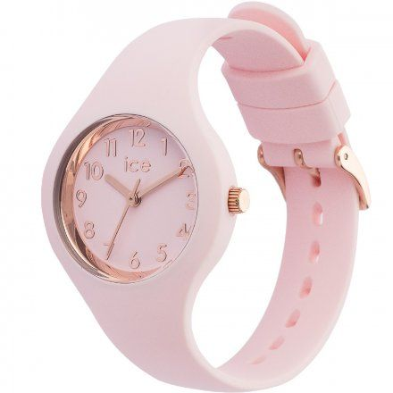 Ice-Watch 015346 - Zegarek Ice Glam Pastel Extra Small IW015346