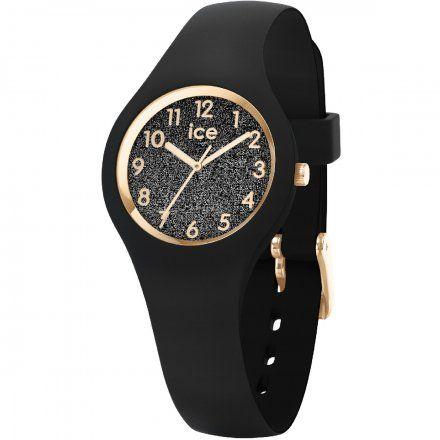 Ice-Watch 015347 - Zegarek Ice Glitter - Extra Small IW015347