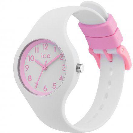 Ice-Watch 015349 - Zegarek Ice Ola Kids - Extra Small IW015349