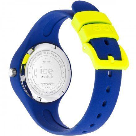 Ice-Watch 015350 - Zegarek Ice Ola Kids - Extra Small IW015350