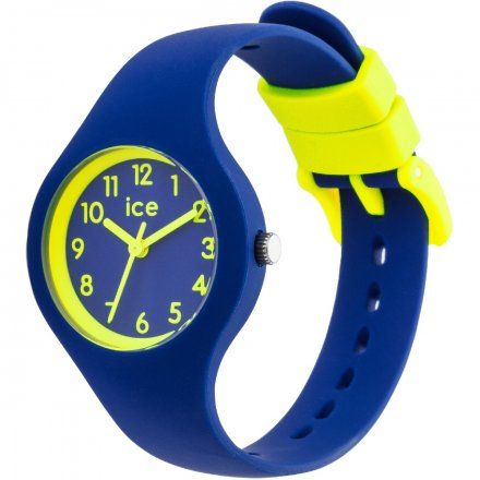 Ice-Watch 015350 - Zegarek Ice Ola Kids - Extra Small IW015350