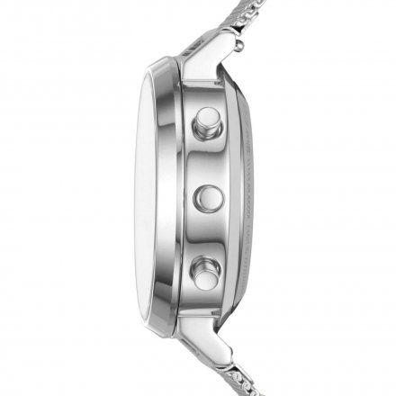 Smartwatch Skagen SKT1409 - Zegarek Skagen Mini Hald Connected