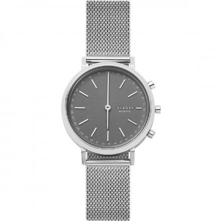 Smartwatch Skagen SKT1409 - Zegarek Skagen Mini Hald Connected