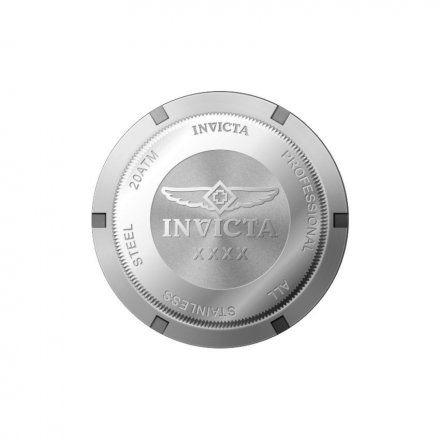 Invicta IN6932 Zegarek męski Invicta Speedway 6932