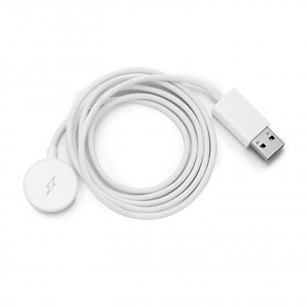 Kabel ładowania Michael Kors Access MKT0001 - MKT5001 MKT5004 MKT5012 MKT5020 MKT5021 MKT5022