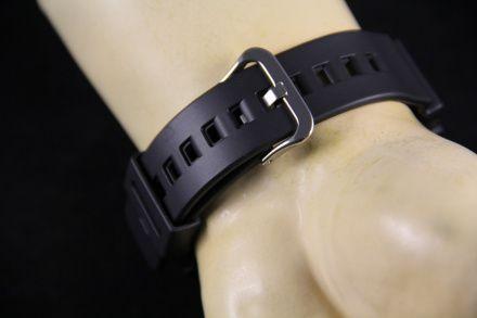 Pasek 10263205 Do Zegarka Casio Model DW-6900 DW-6900E