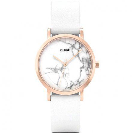 Zegarki Cluse La Roche Petite CL40110 - Modne zegarki Cluse