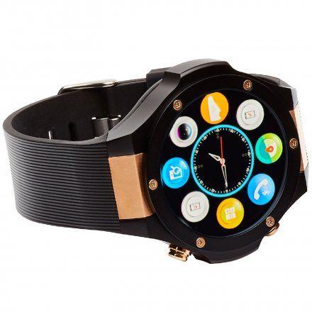 Smartwatch Garett Expert 15 Złoty