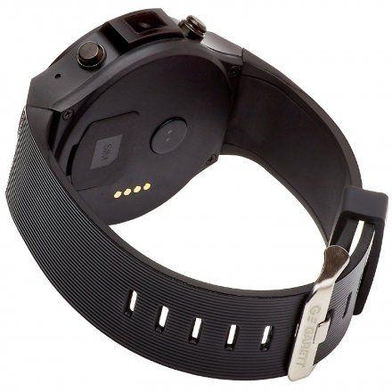 Smartwatch Garett Expert 15 Czarny