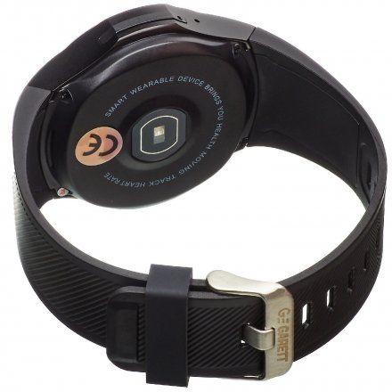 Smartwatch Garett Multi3 Czarny