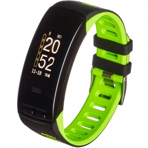 FIT23 GPS GRE
