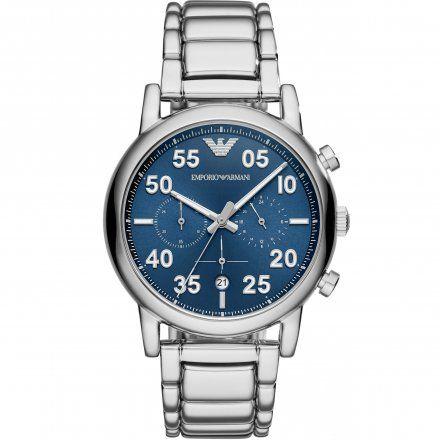 Zegarek Emporio Armani AR11132 Luigi