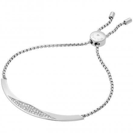 Biżuteria Michael Kors - Bransoleta MKJ6744040