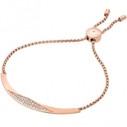 Biżuteria Michael Kors - Bransoleta MKJ6745791