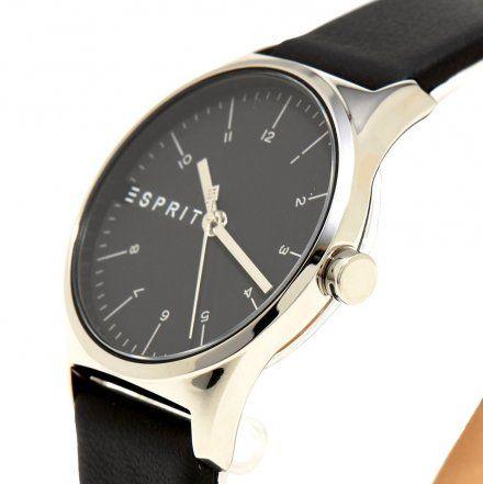 Zegarek Esprit ES1L034L0035