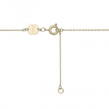Naszyjnik Cluse Essentielle CLJ21001 - modna biżuteria Cluse