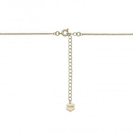 Naszyjnik Cluse Essentielle CLJ21003 - modna biżuteria Cluse
