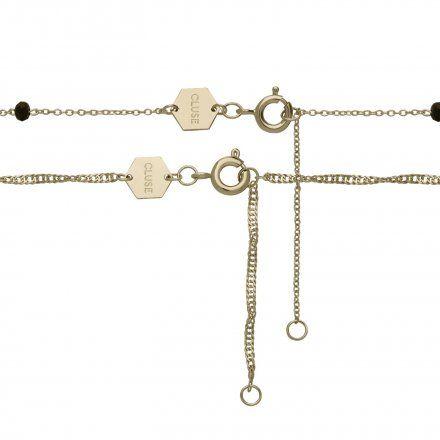 Naszyjniki Cluse Essentielle CLJ21007 - modna biżuteria Cluse