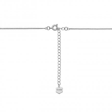 Naszyjnik Cluse Essentielle CLJ22003 - modna biżuteria Cluse