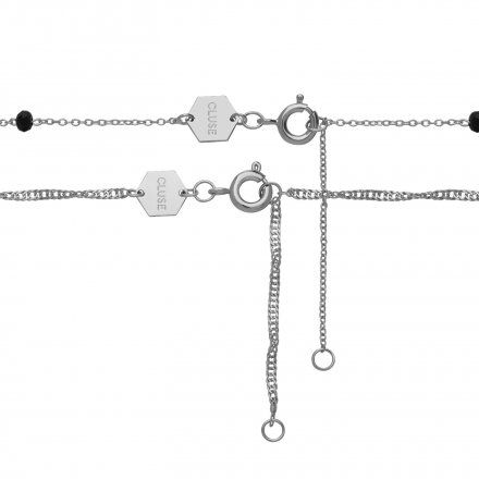 Naszyjniki Cluse Essentielle CLJ22007 - modna biżuteria Cluse