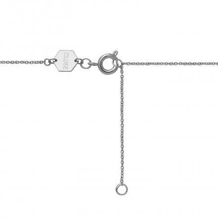 Naszyjnik Cluse Essentielle CLJ22008 - modna biżuteria Cluse