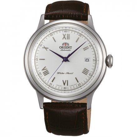ORIENT FAC00009W0 Zegarek Japońskiej Marki Orient AC00009W
