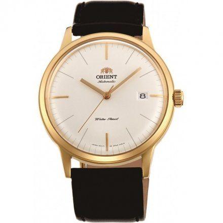 ORIENT FAC0000BW0 Zegarek Japońskiej Marki Orient AC0000BW