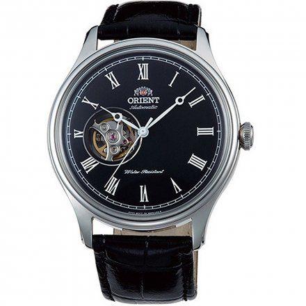 ORIENT FAG00003B0 Zegarek Męski Japońskiej Marki Orient AG00003B