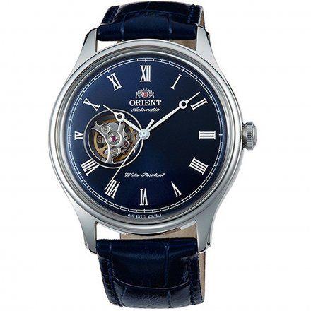 ORIENT FAG00004D0 Zegarek Japońskiej Marki Orient AG00004D