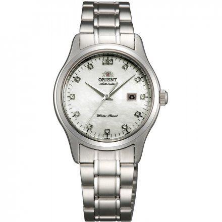 ORIENT FNR1Q004W0 Zegarek Damski Japońskiej Marki Orient NR1Q004W