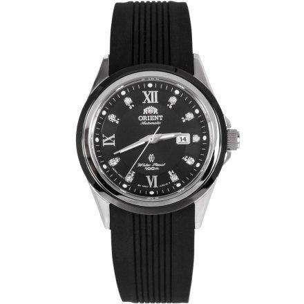 ORIENT FNR1V003B0 Zegarek Japońskiej Marki Orient NR1V003B