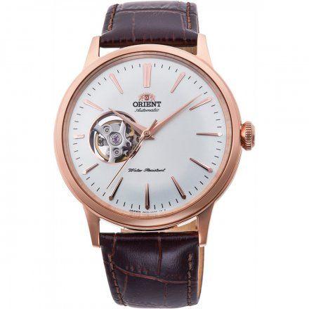 ORIENT RA-AG0001S10B Zegarek Japońskiej Marki Orient A-AG0001S10