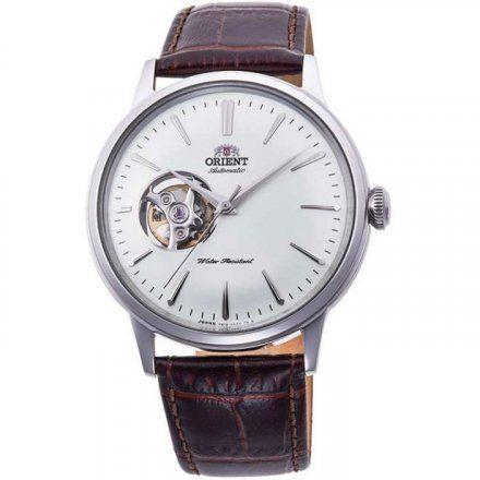 ORIENT RA-AG0002S10B Zegarek Japońskiej Marki Orient A-AG0002S10