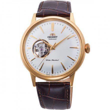 ORIENT RA-AG0003S10B Zegarek Japońskiej Marki Orient A-AG0003S10
