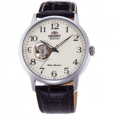 ORIENT RA-AG0010S10B Zegarek Japońskiej Marki Orient A-AG0010S10