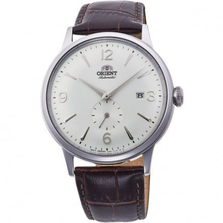 ORIENT RA-AP0002S10B Zegarek Japońskiej Marki Orient A-AP0002S10